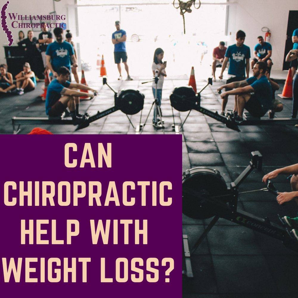 williamsburg-chiropractic-weight-loss.png