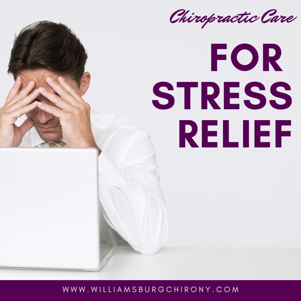 williamsburg-chiropractic-stress-relief.png