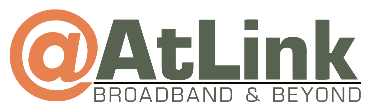 AtLink Services | Starting at $44 | No Contract, Unlimited Data