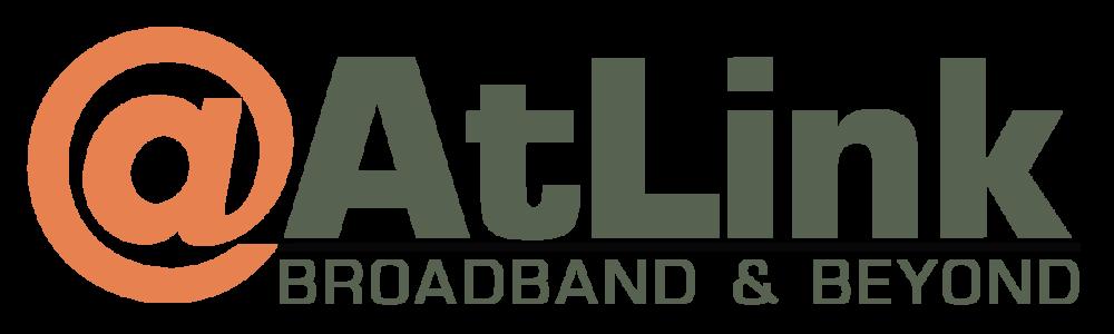 AtLink Logo