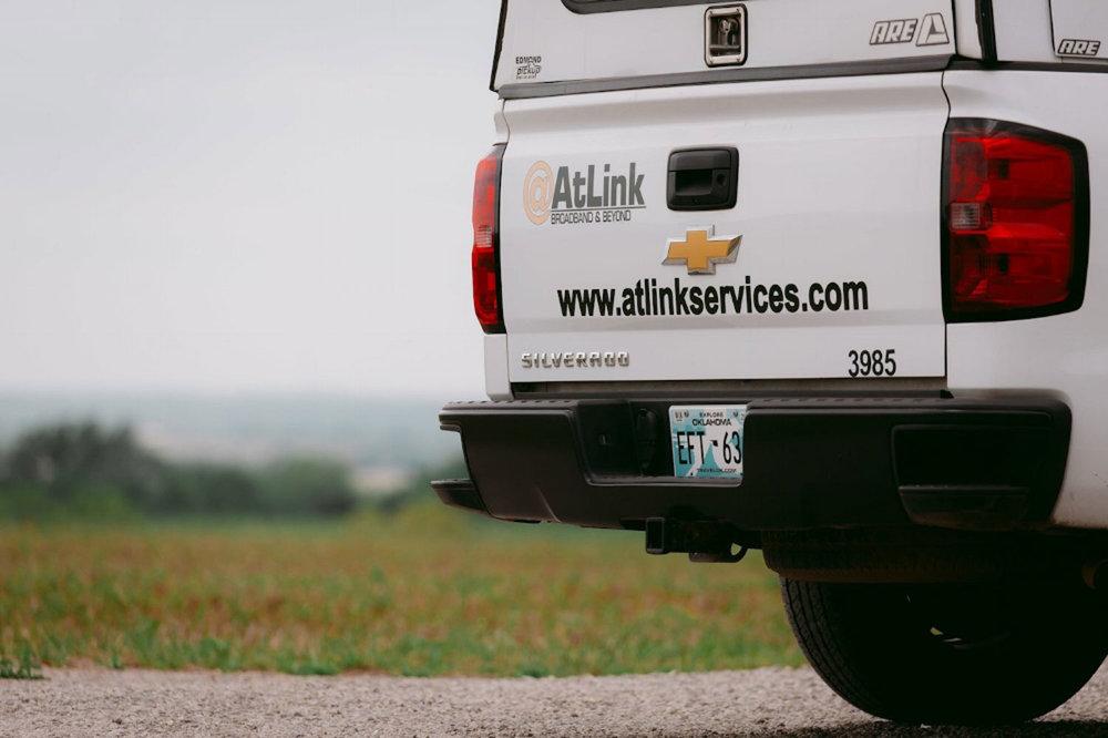 The-back-of-an-AtLink-truck.jpg