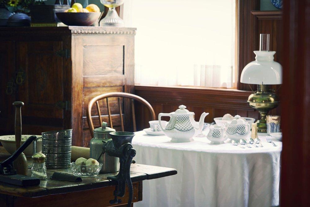hemingway house-kitchen.jpg
