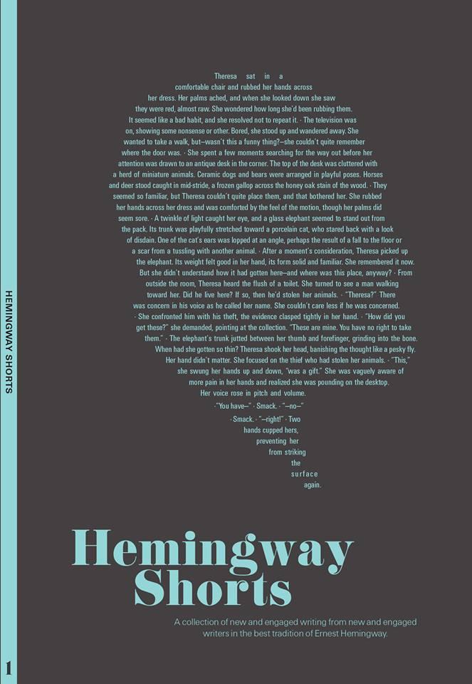 HemingwayShorts16.jpg