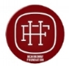 Hem-badge-RED.jpg