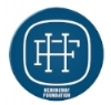 Hem-badge-blue.jpg