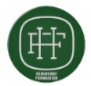 Hem-badge-green.jpg