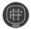 Hem-badge-silver.jpg