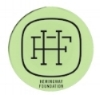 Hem-badge-Green2.jpg