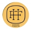 Hem-badge-Gold2.jpg