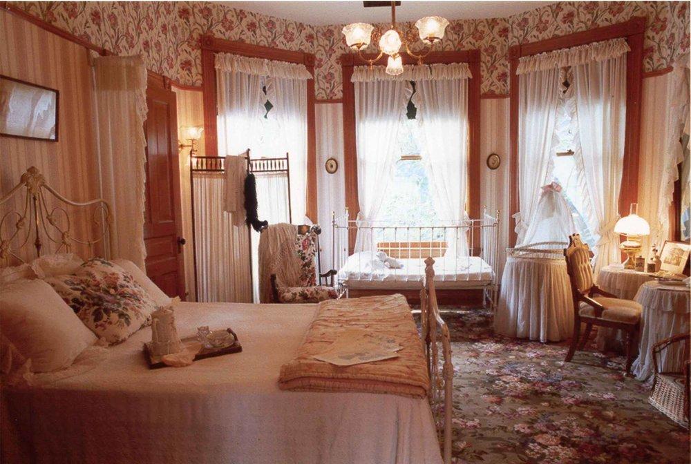 Hemingway Birth room.jpg