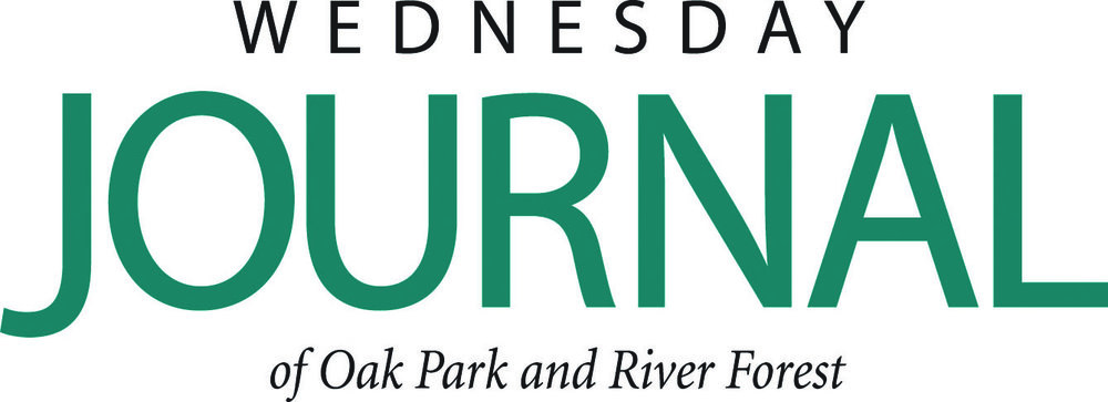 WJ_logo new2005_color.jpg