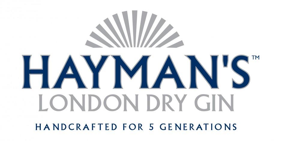 Hayman's-London-Dry-Gin-NEW--2x1--940.jpg