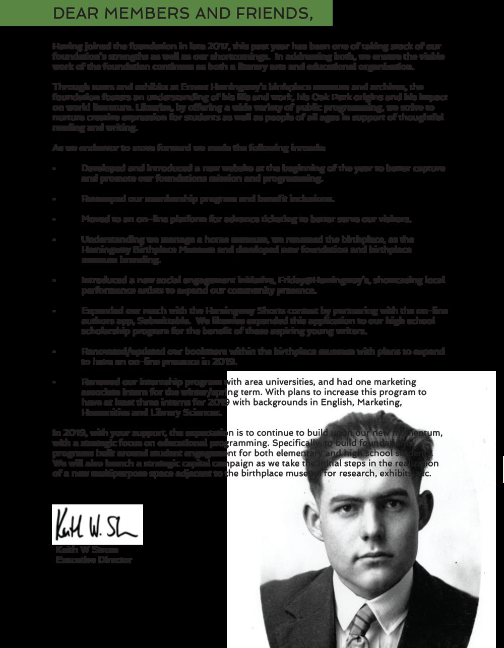 HEM-AnnualReport-FINAL3-4.png