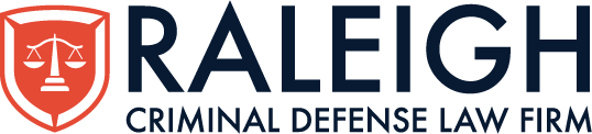 Raleigh Criminal Defense Law Firm