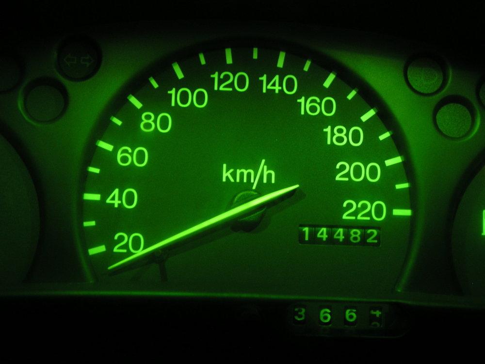 speed-meter-1425801-1600x1200.jpg