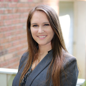 Melissa Botiglione.JPG