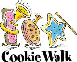 cookie-walkd.jpg