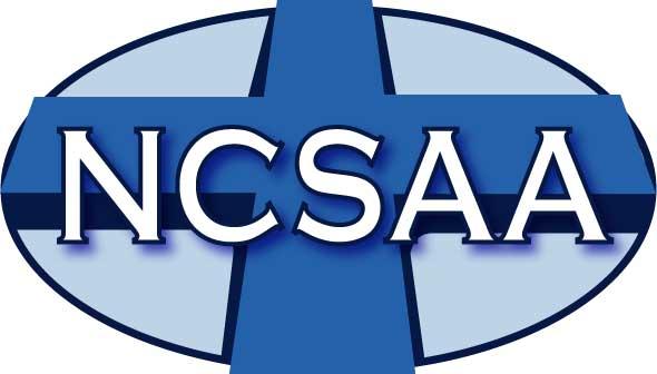 NCSAA_logo_blue.jpg