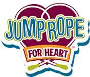 jump-rope.jpg