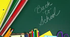 back2school_sm.jpg
