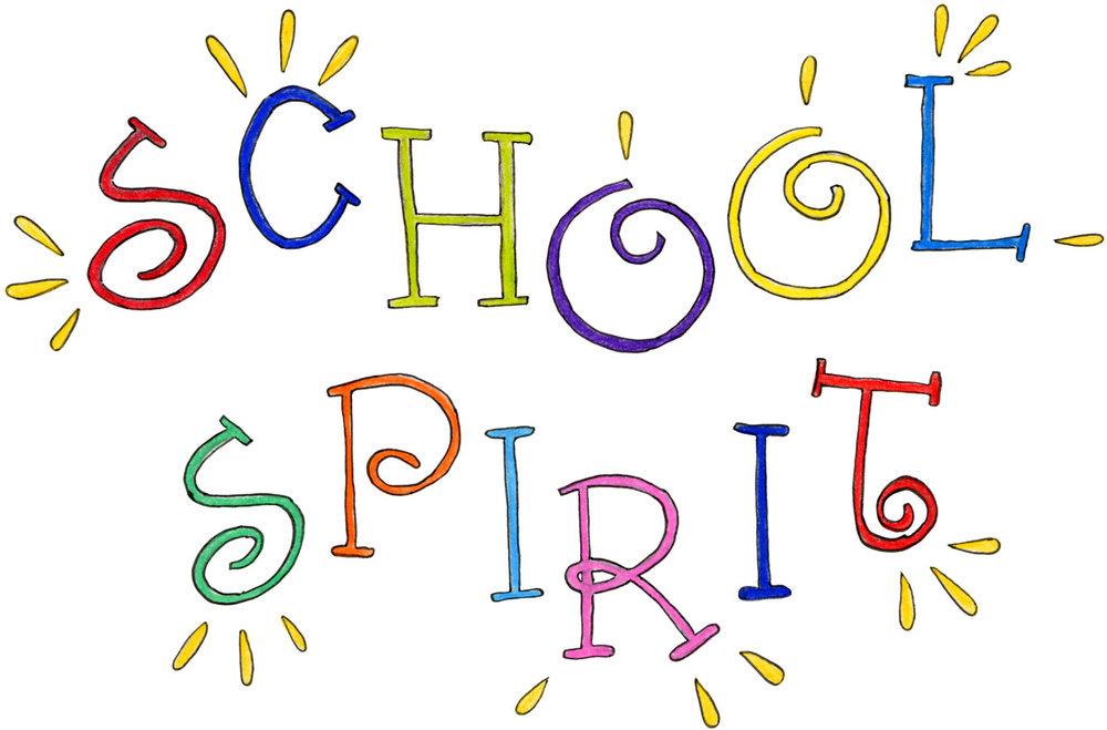 School-Spirit.jpg
