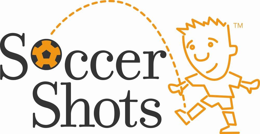 LogoSoccerShots.jpg