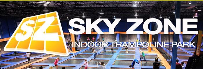 Sky-Zone.jpg