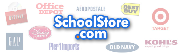 SCHOOLSTORE.COM — Tri-State Christian Academy | ACSI Christian Academy  located in Elkton, MD