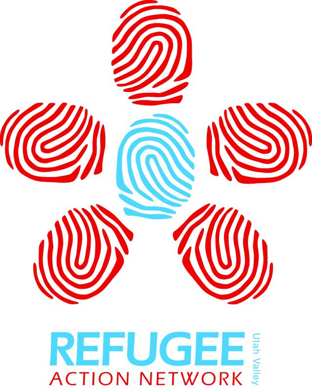 refugee action network logo.jpeg