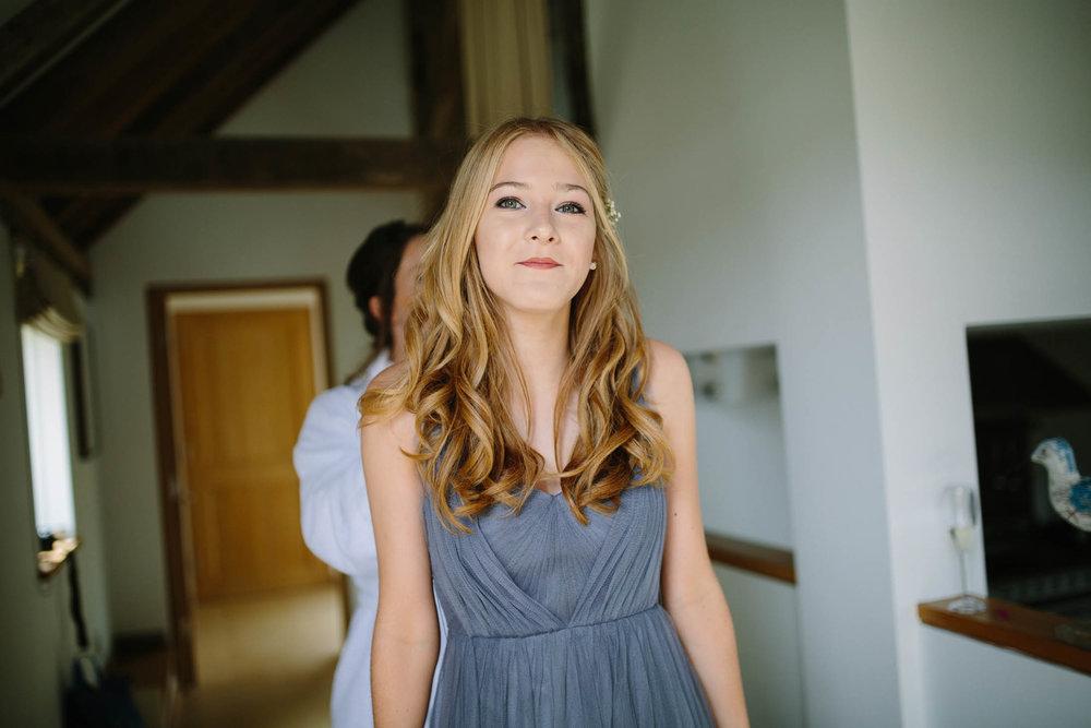 JessicaJillPhotography-18.jpg