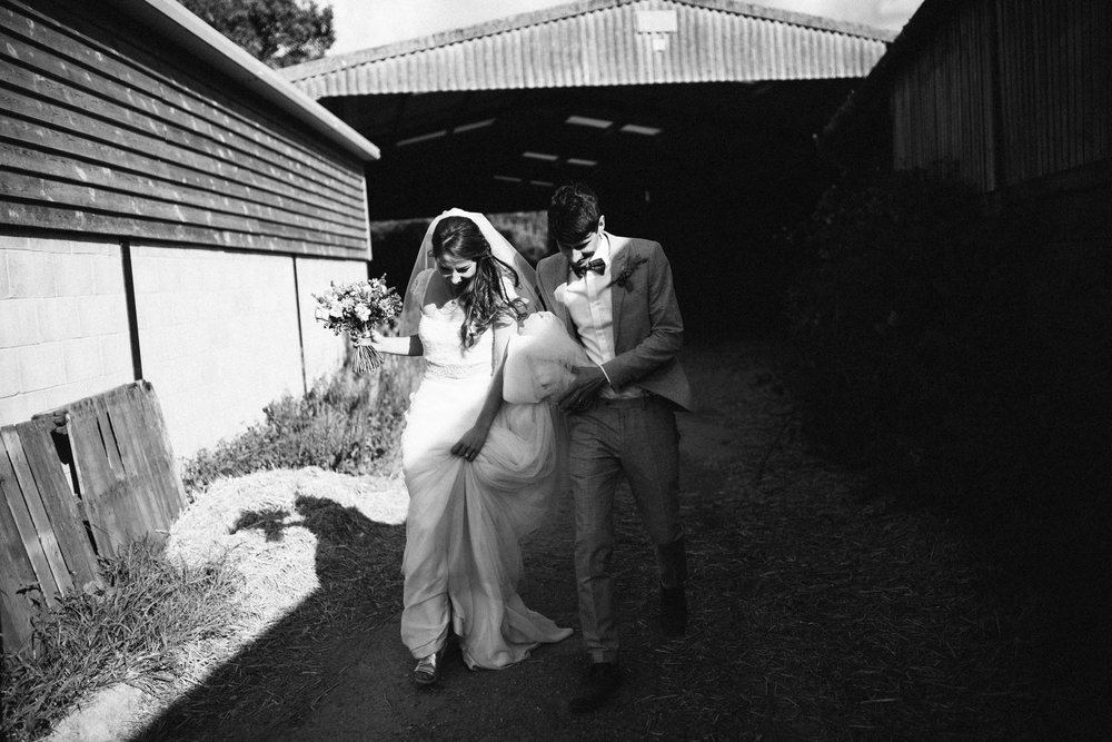 JessicaJillPhotography-93.jpg