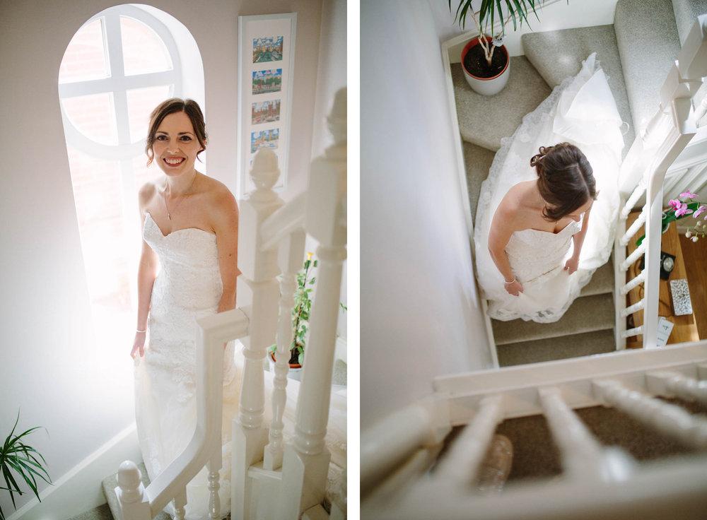 JessicaJillPhotography-24.jpg