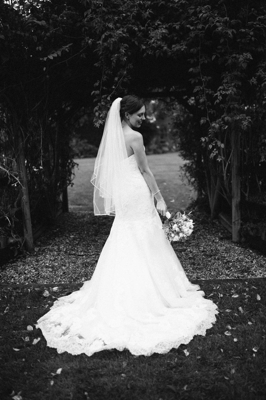 JessicaJillPhotography-68.jpg