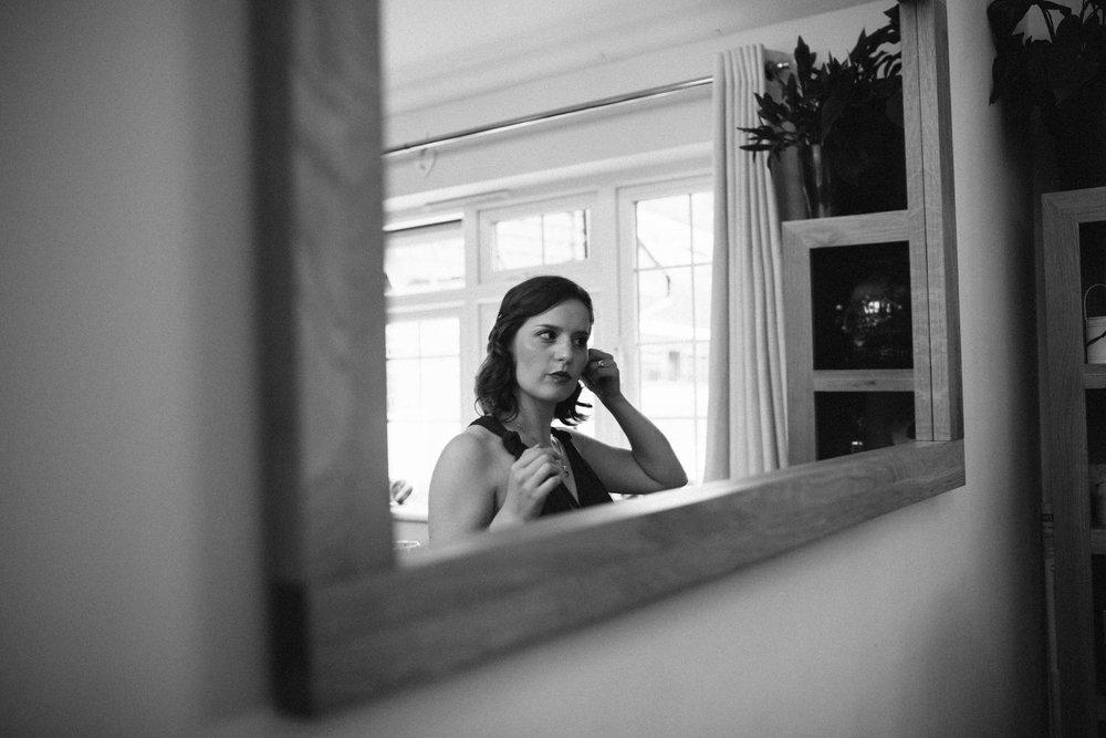 JessicaJillPhotography-HarewoodsHomeFarmWedding-SouthEastWeddingPhotographer-8.jpg