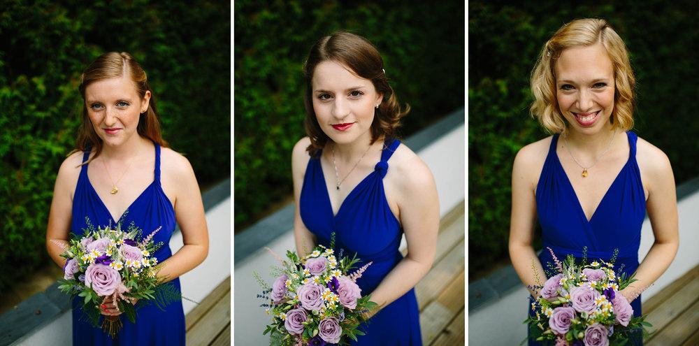 JessicaJillPhotography-HarewoodsHomeFarmWedding-SouthEastWeddingPhotographer-9.jpg
