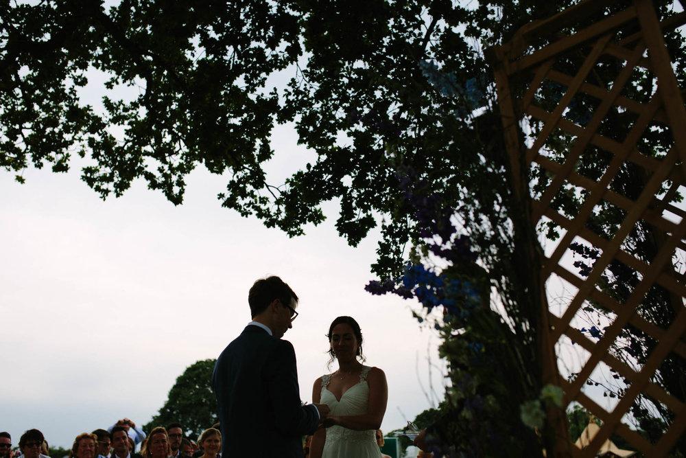 JessicaJillPhotography-HarewoodsHomeFarmWedding-SouthEastWeddingPhotographer-36.jpg