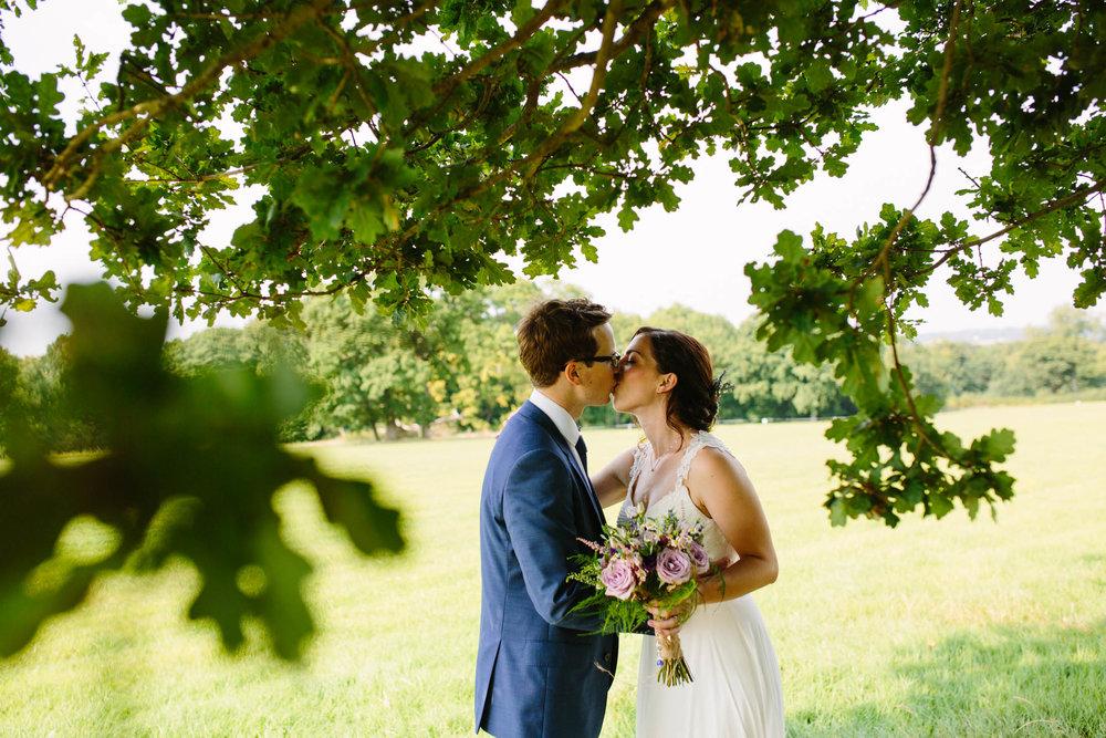 JessicaJillPhotography-HarewoodsHomeFarmWedding-SouthEastWeddingPhotographer-45.jpg
