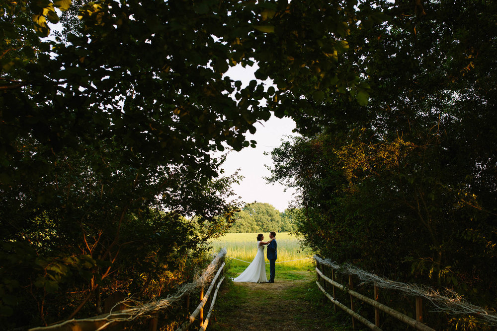 JessicaJillPhotography-HarewoodsHomeFarmWedding-SouthEastWeddingPhotographer-58.jpg