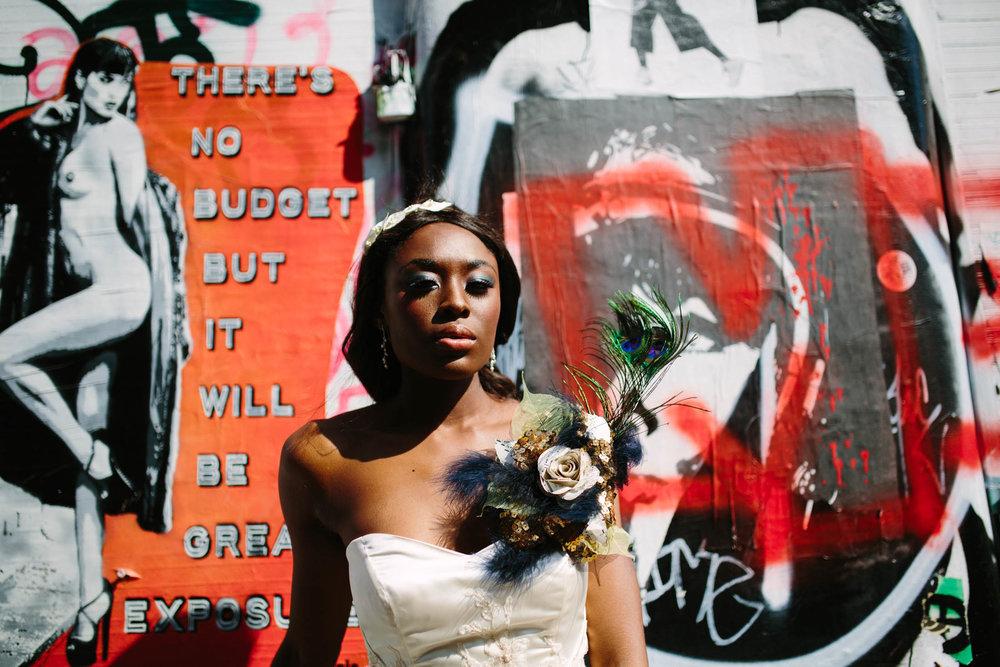 JessicaJillPhotography-23.jpg