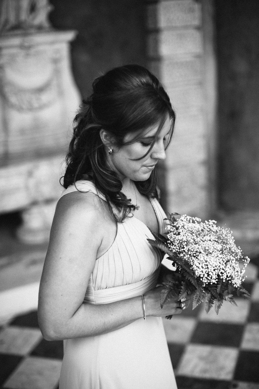 JessicaJillPhotography-41.jpg