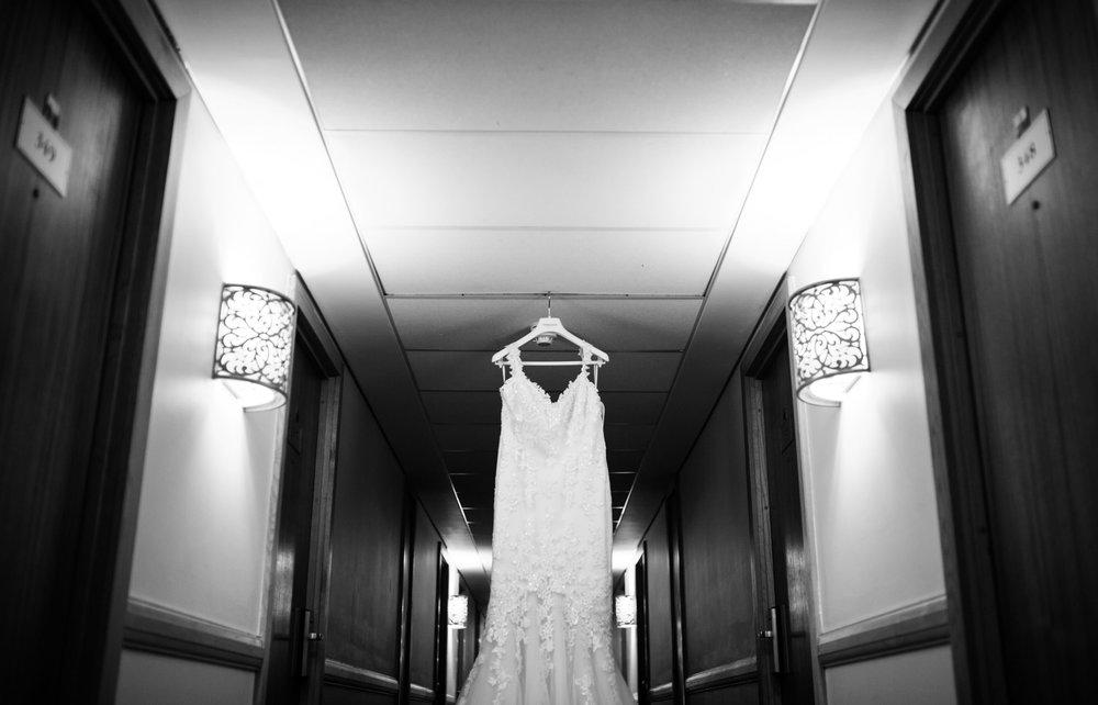 JessicaJillPhotography-1.jpg