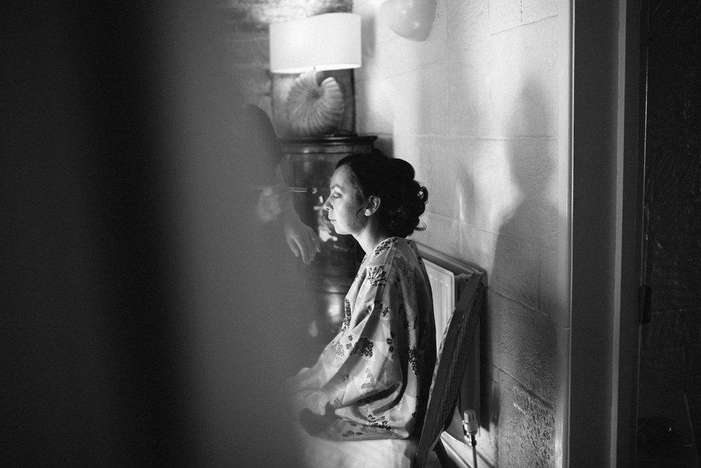 JessicaJillPhotography-2.jpg