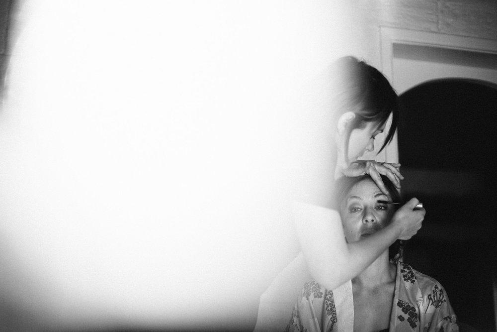 JessicaJillPhotography-4.jpg