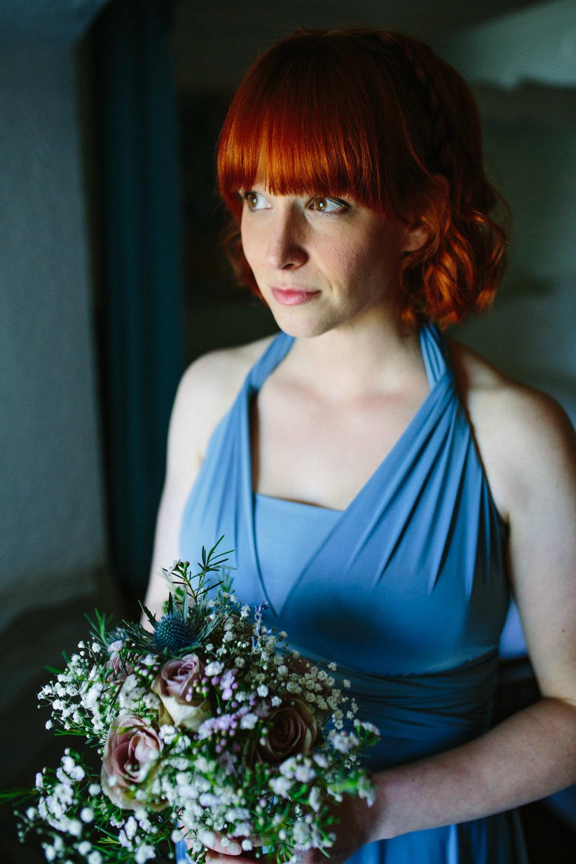 JessicaJillPhotography-31.jpg