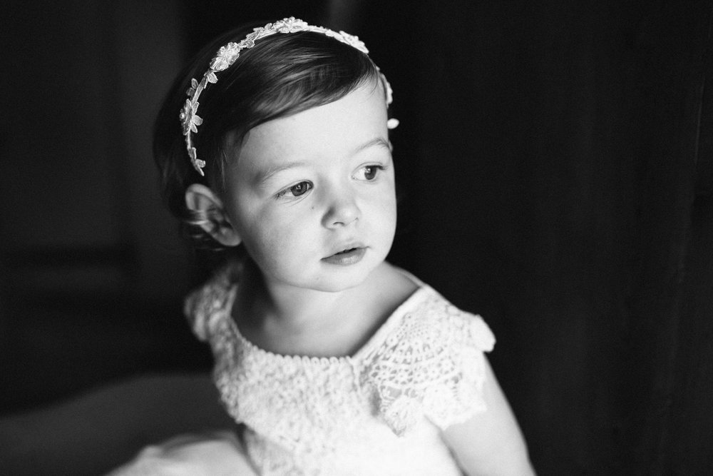 JessicaJillPhotography-33.jpg