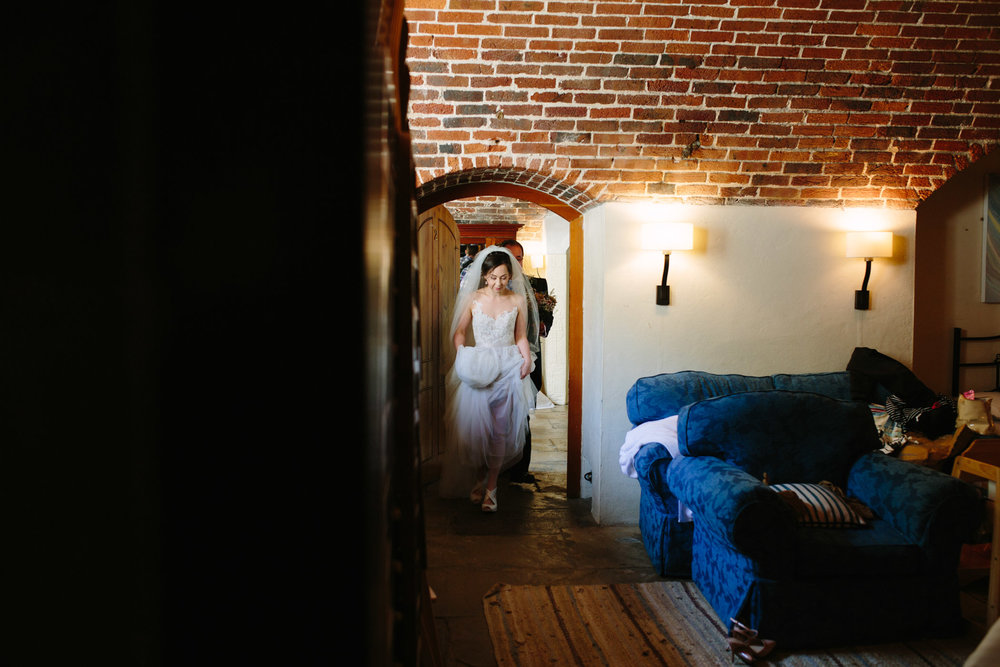 JessicaJillPhotography-37.jpg