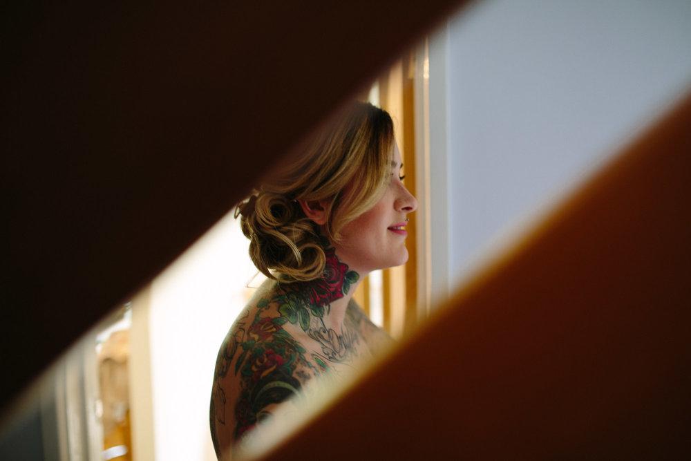JessicaJillPhotography-17.jpg