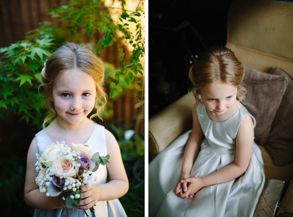 JessicaJillPhotography-16.jpg