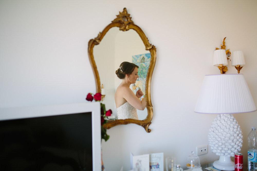 JessicaJillPhotography-38.jpg