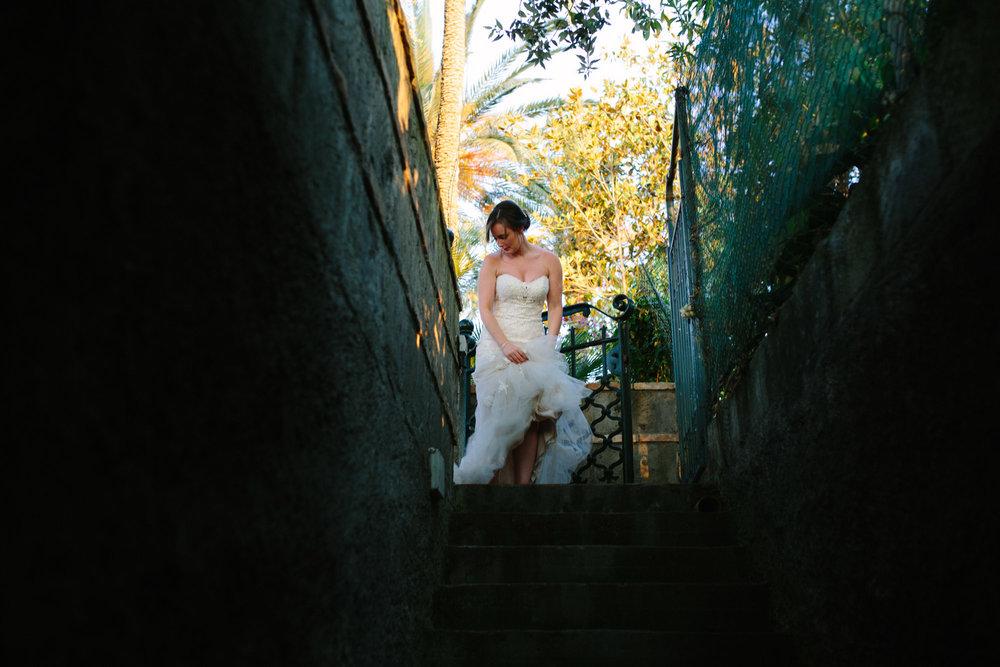 JessicaJillPhotography-117.jpg